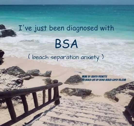 BSA. More