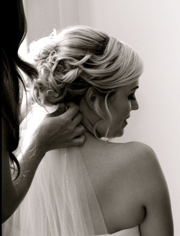 Bride getting ready for her Los Cabos destination wedding. Alma Vallejo, Cabo Hair & Makeup Professionals creating her up-do hairstyle.  #wedding #makeup #makeupartist #beauty #love #bridetobe #wedspiration #destinationwedding #cabo #cabosanlucas #mexicowedding #loscaboswedding #almavallejo #cabomakeup #weddings #bride #bridal #bridalmakeup #bridalhair #hairstyle #airbrush #bridesmaids #bridalparty #novia #cabomakeupartist