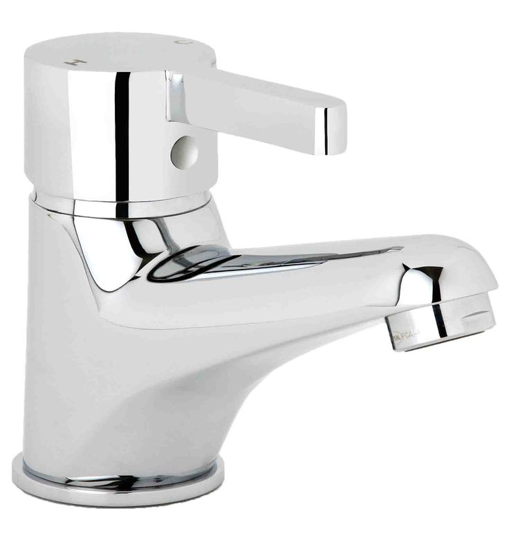 Ram Tapware Adero Cast Basin Mixer – TipTop Select, a mixer tap with German cartridge at a very affordable price.