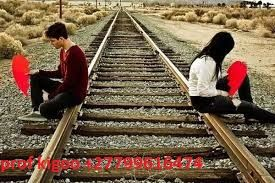 Is your lover spending most of your hard working for savings to the secret lovers, leaving you and the family in needs at all times +27799616474 info@profkigoo.com Visit us on www.profkigoo.com