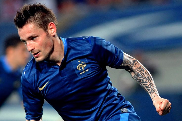 Mercato : Debuchy vers Arsenal, le point - http://www.europafoot.com/mercato-debuchy-vers-arsenal-point/
