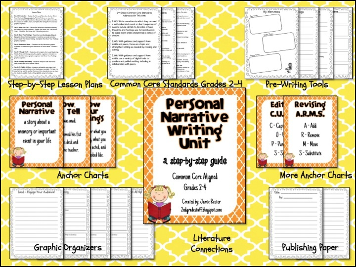 cst writing prompts Read and download 8th grade constitution prompts free  writing skills 2nd edition westmark school 8th  grades 6-8 8th grade cst science practice workbook.