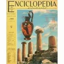 Enciclopedia Estudiantil - Nº 202 - 1964 - Codex