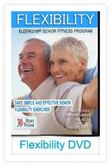 stretching exercises for seniors---bahaha