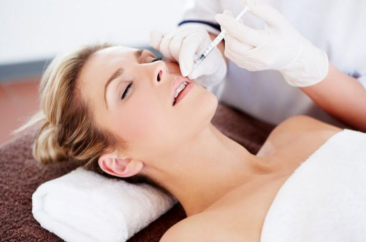For more detail please visit: https://www.resultslaserclinic.com.au/brazilian-laser-hair-removal-advert/