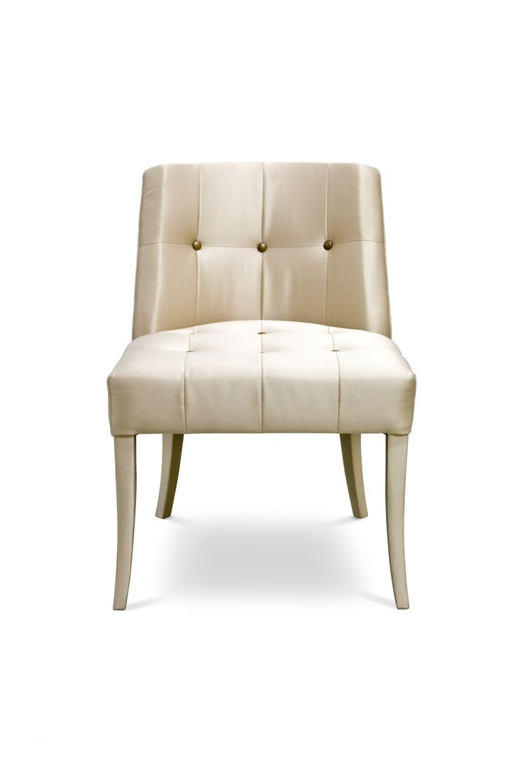 Best 69 CHAIRS by SQUARE SPACE images on Pinterest | Design