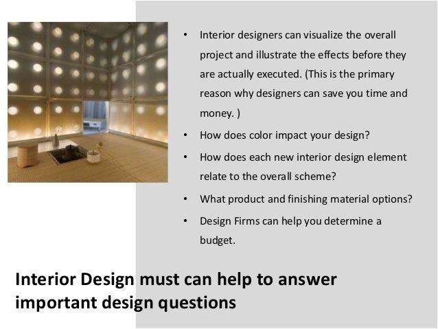 41 Best Interior Design Notebook Images On Pinterest Architecture