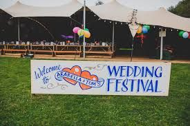 Image result for festival wedding