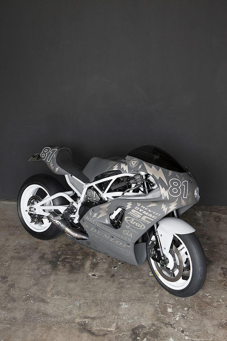 Best Car Wraps Images On Pinterest Car Wrap Vehicle Wraps - Vinyl stripes for motorcyclesmotorcycle wraps vancouver vehicle graphicswrapscustom
