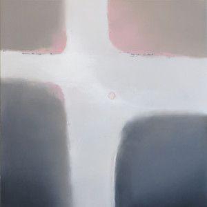 """""""Heartbroken"""" by Bee Doughty-Pratt"""
