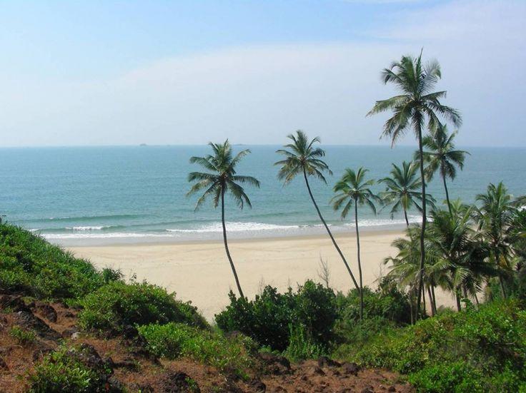 13 Serene Beaches Near Pune For Perfect Weekend Getaways : TripHobo Travel Blog