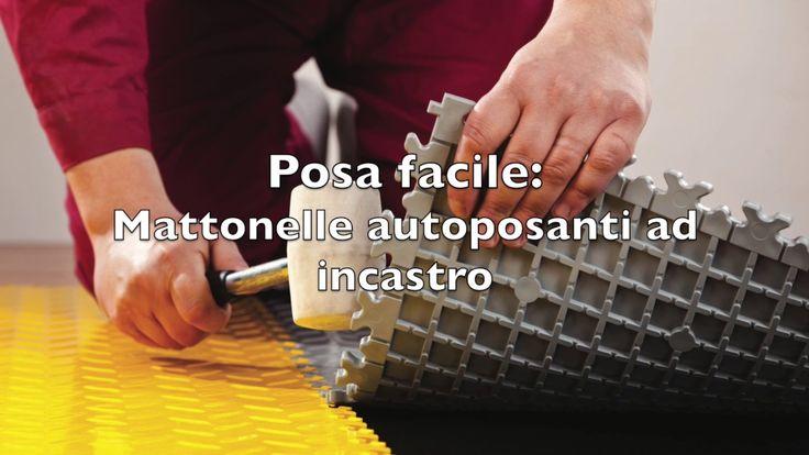 Pavimenti Industriali - La selezione BRICOFLOR  http://www.bricoflor.it/pavimento/pavimenti-industriali.html