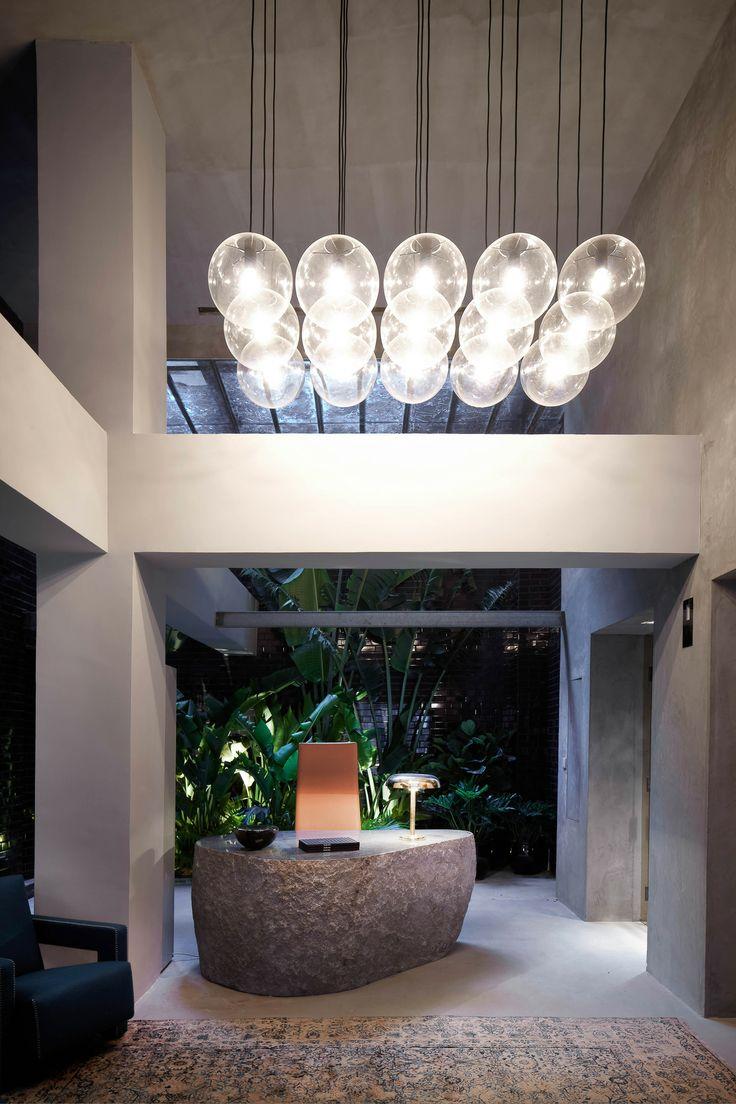 best details images on pinterest tiling woodworking and bathroom