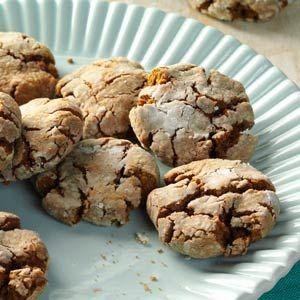 Best 25+ Diabetic cookie recipes ideas on Pinterest | Sugar free ...