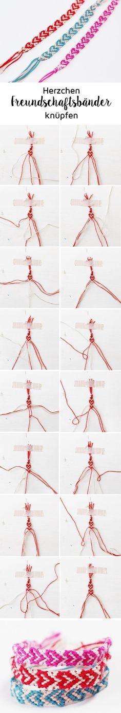 1000 ideas about ketten selber machen auf pinterest schmuck selber machen halskette selber. Black Bedroom Furniture Sets. Home Design Ideas