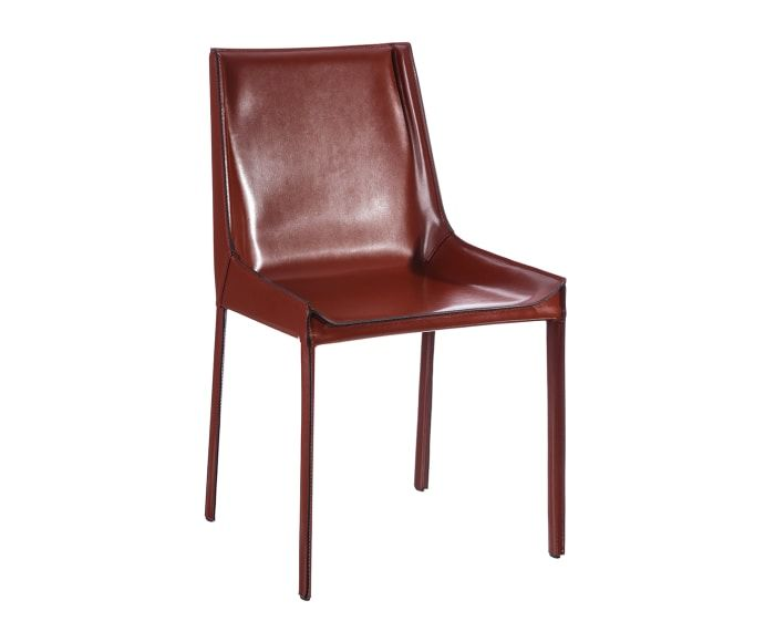 """Židle """"Rouge"""", 52 x 48 x 86 cm"""