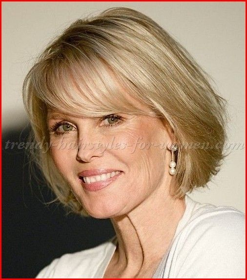 Medium Short Hairstyles For Thick Hair Using The Epic Hair Shaping