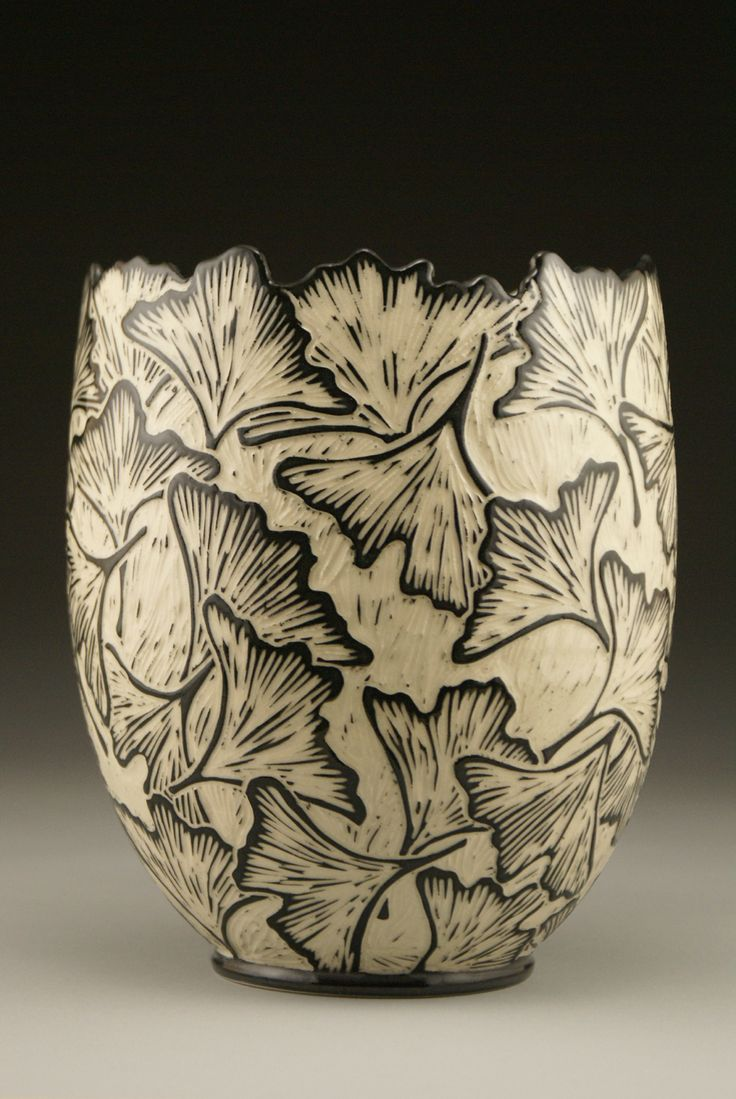 Images about ceramics pottery on pinterest
