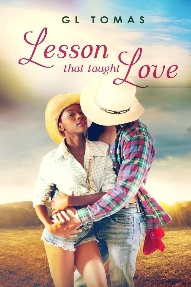 Romance Book Cover Stock : Best images about nqd book covers on pinterest
