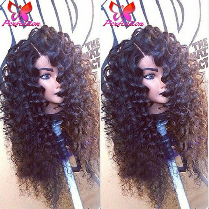 Find More Human Wigs Information about 7A Glueless Full Lace Wigs Virgin Brazilian Deep Curly Full Lace Human Hair Wigs For Black Women Human Hair Lace Front Curly Wig,High Quality wigs for sale cheap,China wig caps for lace wigs Suppliers, Cheap wig quality from Perfection Hair on Aliexpress.com