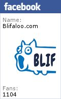 Sleight of Hand for Magicians - Learn Magic Tricks for Free   Blifaloo.com