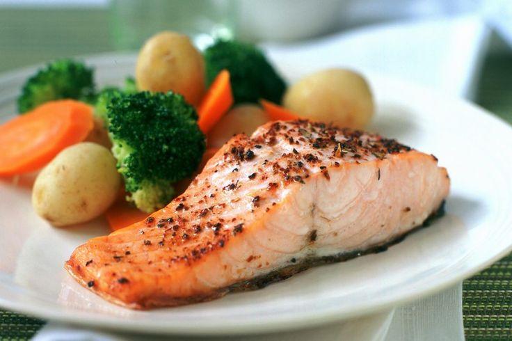 Vous cherchez un menu de 1000 calories par jour ? Je vous propose 3 menus différents de 1000 calories selon vos préférences afin de perdre les kilos que vous souhaitez
