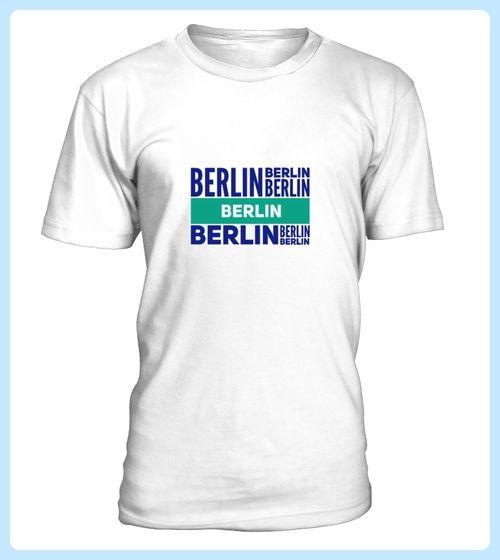 Berlin Hauptstadt Limitierte Edition (*Partner Link)