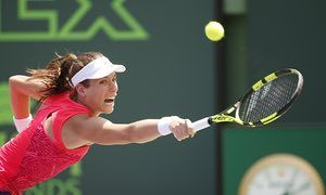 Johanna Konta's victory over Caroline Wozniacki in the final of the Miami Open takes her to No7 in the world, and could herald a bright new era for British tennis ...