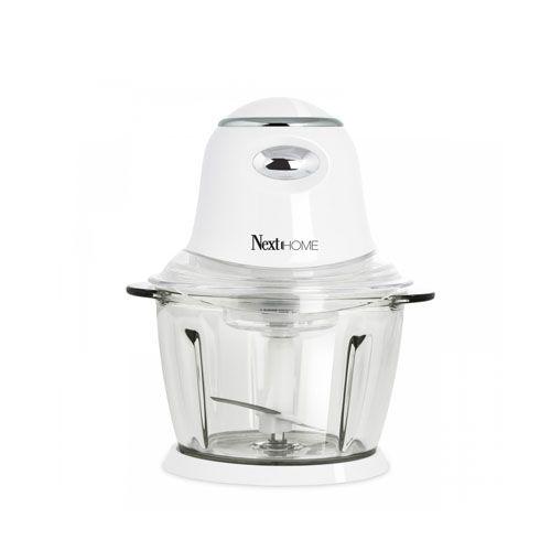 Next&Nextstar Rondo Doğrayıcı (YE-6200) fiyatı 80.42 TL + KDV en ucuz fiyatı Dijitalburada.com dan online sipariş verebilirsiniz.
