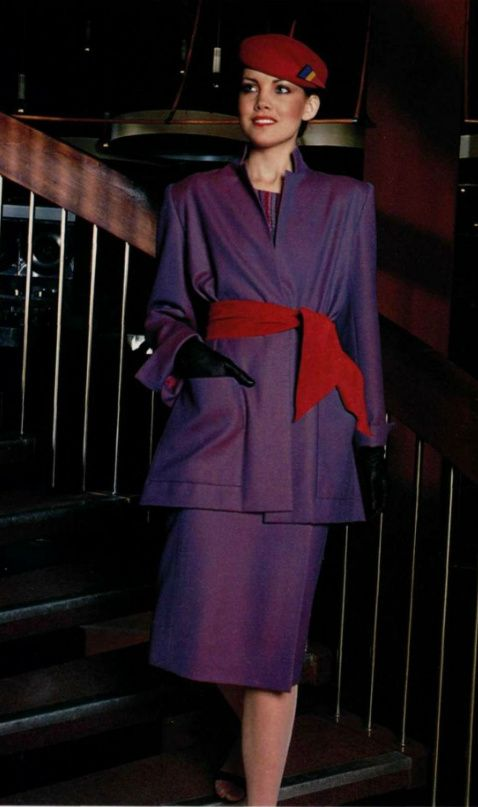 Bijoux Vintage Dior : Christian dior vintage daytime