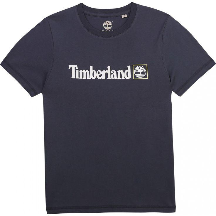 timberland 16 ans