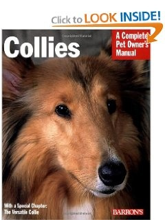 1206 best cool pet stuff images on pinterest dalmatian collies barrons complete pet owners manuals969 fandeluxe Image collections