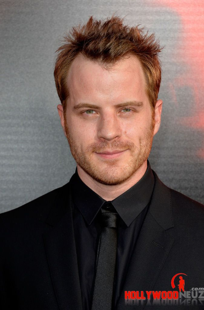 Robert John Appleby higher known as Robert Kazinsky is a British actor and version. He changed into born on November 18, 1983 in Haywards Heath, united kingdom.