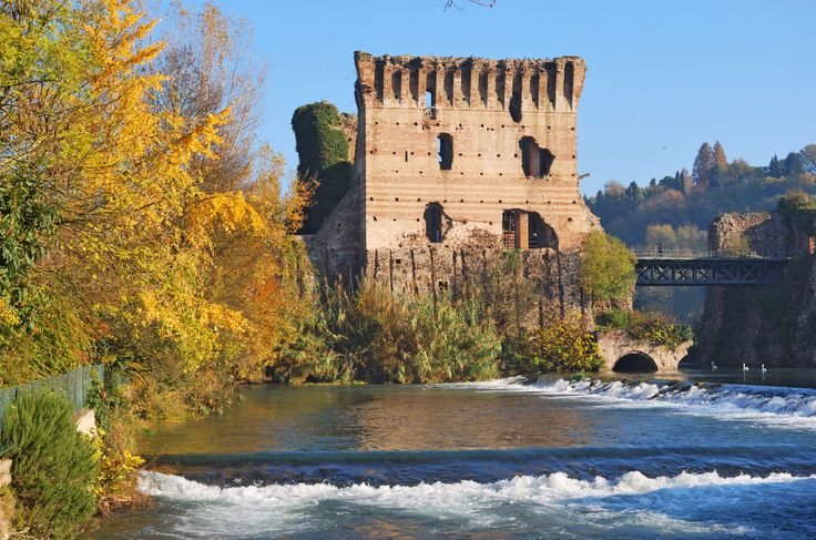 Borghi e paesini: ecco i 10 più belli dItalia|Arianna Trunfio
