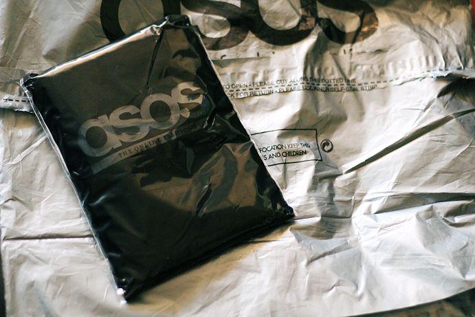 asos packaging - Google 搜尋