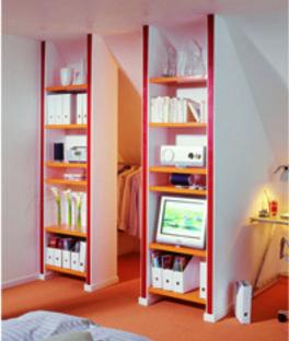 die besten 25 einbauschrank selber bauen ideen auf pinterest selber bauen einbauschrank. Black Bedroom Furniture Sets. Home Design Ideas