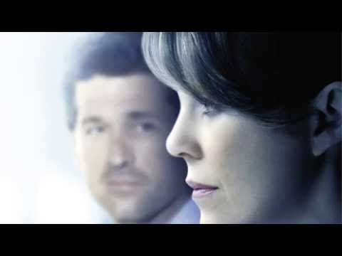 Grey's Anatomy 11x16 full episode, Grey's Anatomy 11x16 streaming, Grey's Anatomy Season 11 Episode 16 full show, Grey's Anatomy Season 11 Episode 16 online, Grey's Anatomy Season 11 Episode 16 online abc, Grey's Anatomy 11x16 hd,