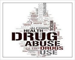 "essay on drug abuse and its prevention What is drug prevention the term ""drug prevention"" is a short hand reference to the issue of helping people (often with a focus on young people) avoid the abuse."