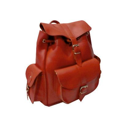 Red leather small laptop bag, many colours, handmade, leather,leather satchel