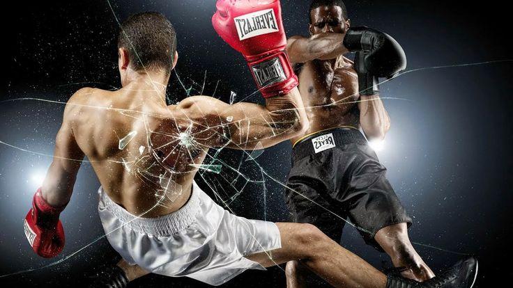 Park Art My WordPress Blog_Boxing Live Stream Free Online Uk