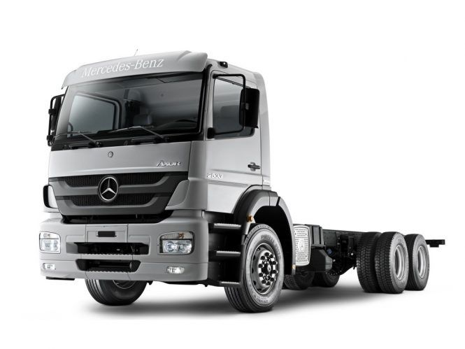 Admirable Mercedes Benz Truck Wiring Diagram Schematic Diagram Wiring Cloud Favobieswglorg
