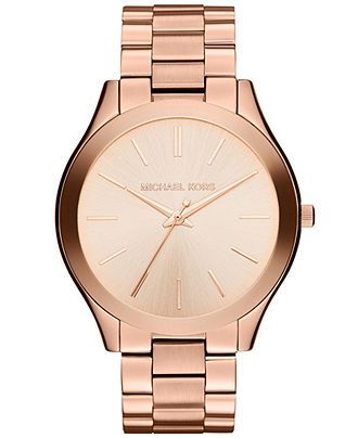 25 best ideas about michael kors watch mk gold 25 best ideas about michael kors watch mk gold watch mk watch and michael kors gold watch