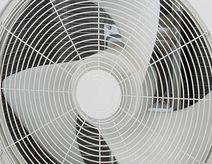 Jak naprawić klimatyzator przypodłogowy? http://www.heatszczecin.pl/klimatyzacja/przypodlogowo_sufitowe.html, http://www.heatszczecin.pl/menu/menu_logo.png