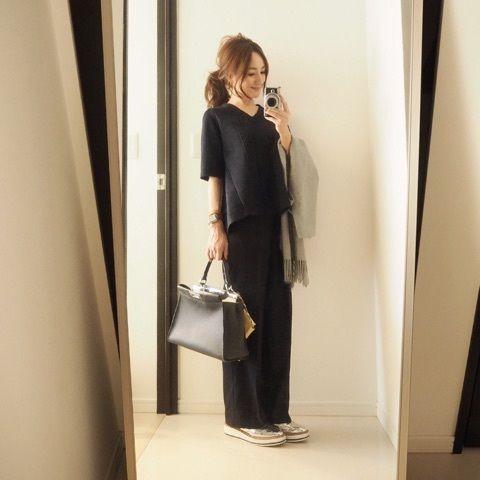 今日のコーデ の画像 星玲奈オフィシャルブログ「Reina's Diary」Powered by Ameba