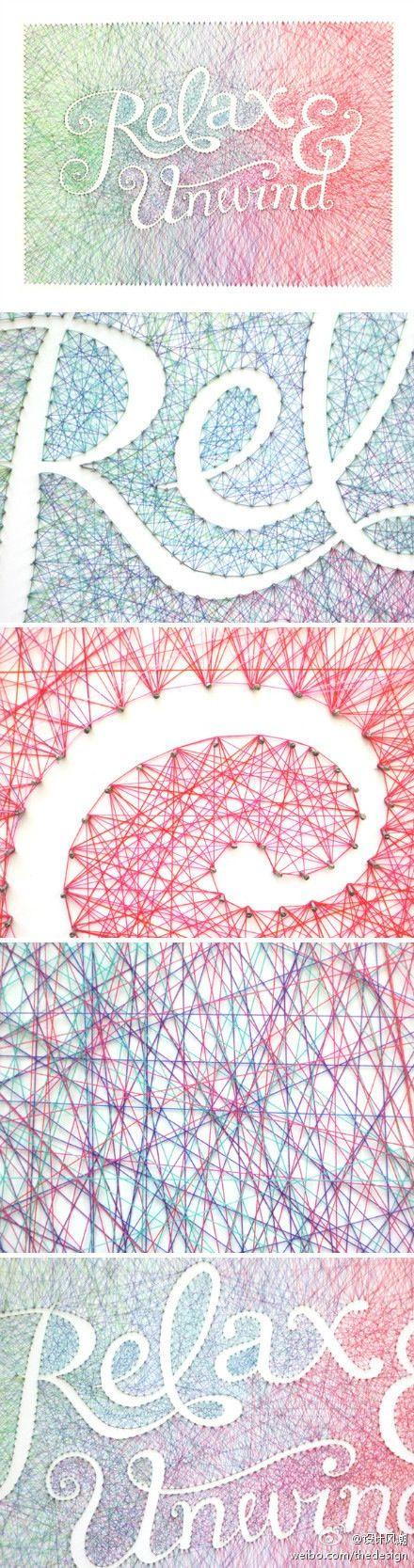 TUTO Construire un ongle en acrylique | Melissa Easy Nails – YouTube – Fatou Diallo