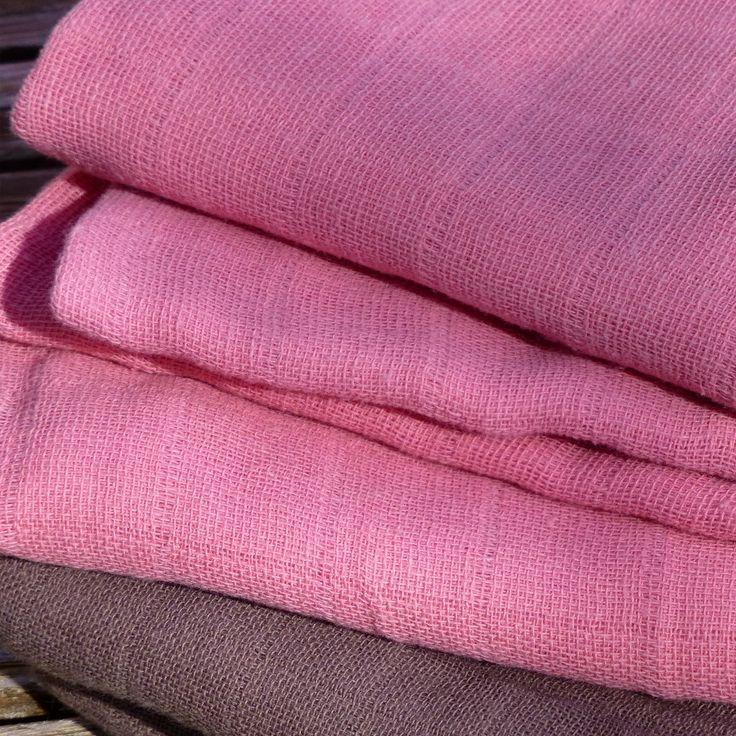17 meilleures id es propos de couleur vieux rose sur. Black Bedroom Furniture Sets. Home Design Ideas