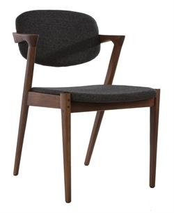 8 Best Images About Dining Chairs For Bern On Pinterest