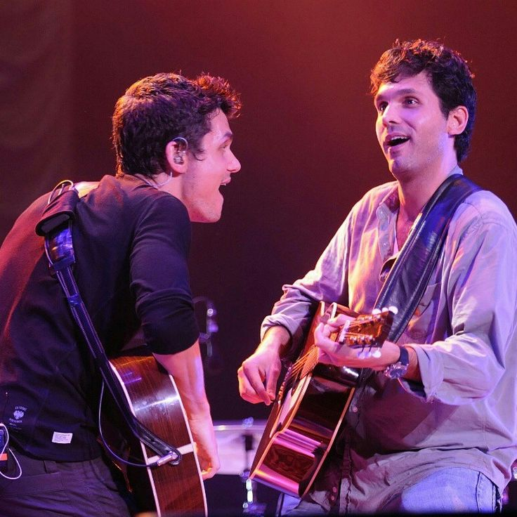 Brothers John Mayer: 17+ Best Images About John Mayer On Pinterest