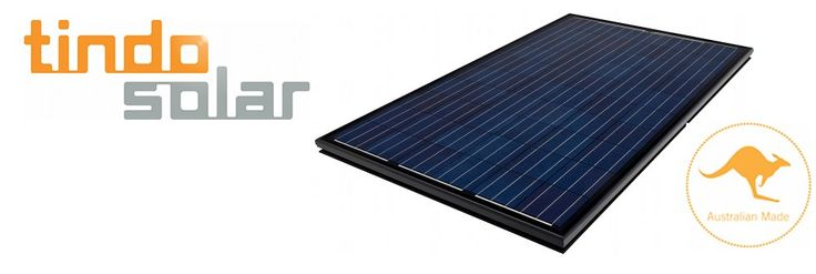 Purchasing #SolarPanels - How It Can Benefit You And The Community?