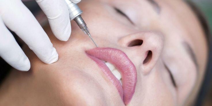 permanent-make-up-lippen-kontur-voll-ausdruck-gesicht-farbe